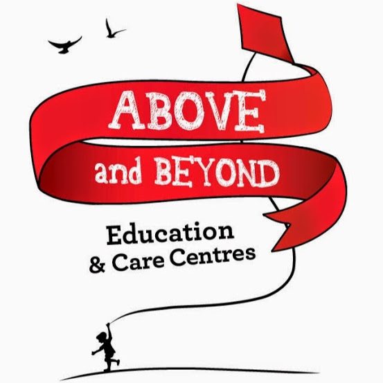 Above & Beyond Education & Care Centre | The Lakes Tauranga