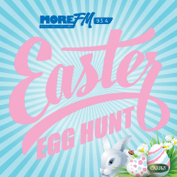 3279 The Lakes Easter Egg Hunt 2019 website thumbnail