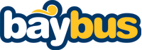 Bay Bus Logo