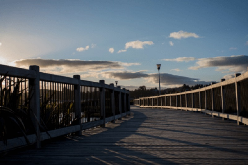 Top 10 things to do at The Lakes Tauranga - Lifestyle