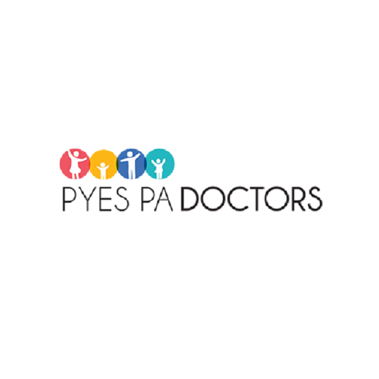 Pyes Pa Doctors at The Lakes Tauranga