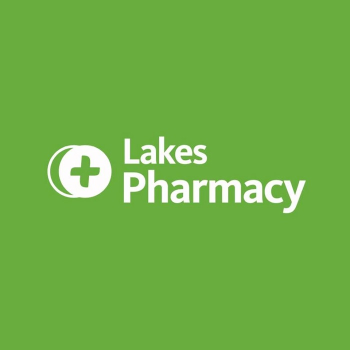 The Lakes Pharmacy Tauranga