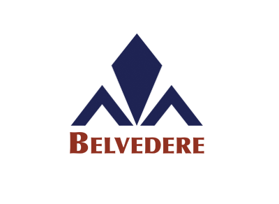 Belvedere Homes
