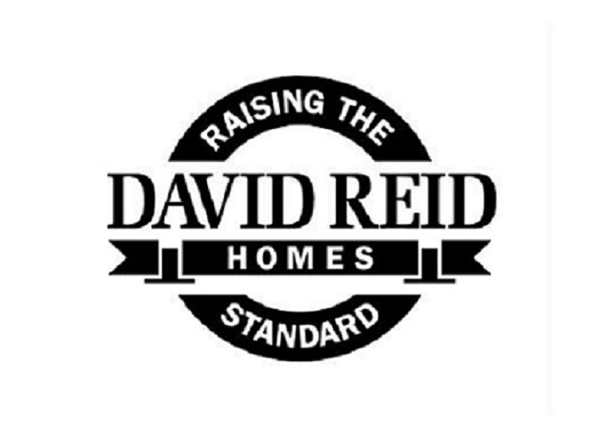 David Reid Homes Showhome