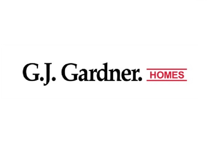 GJ Gardner Homes at The Lakes