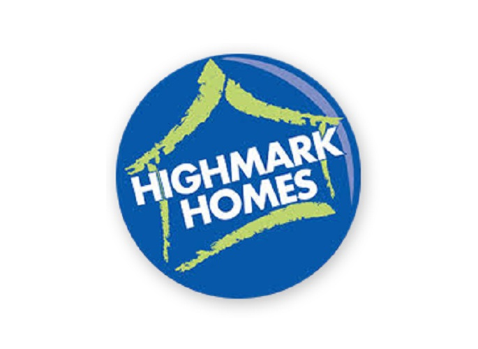 Highmark Homes The Lakes