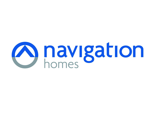Navigation Homes