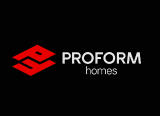 Proform Homes