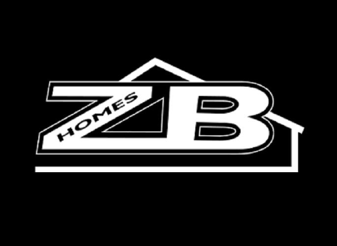 ZB Homes at The Lakes Tauranga
